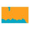 Logo CNK Design