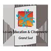 Logo Education et Citoyenneté
