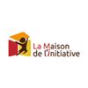 Logo la Maison  de l'Initiative