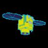 Les satellites à notre service