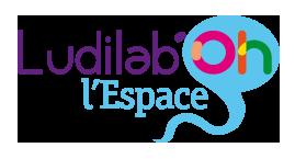 Ludilab'Oh l'Espace